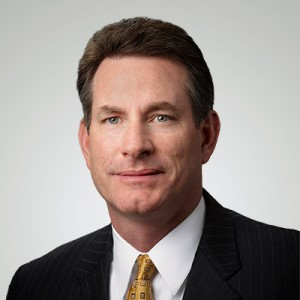 Rick Dauch is the CEO of Accuride and an MIT LGO alumnus.