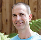Rob York, and LGO Alumnus, oversees Apple's manufacturing design process, the culmination of a long operations career.