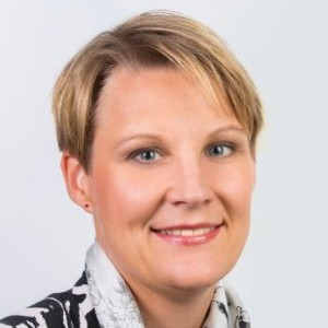 Tanja Vainio has had a successful operations career after LGO, serving in senior leadership in Eastern Europe.