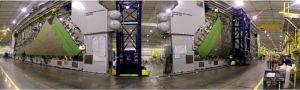 robotics internship ascent aerospace
