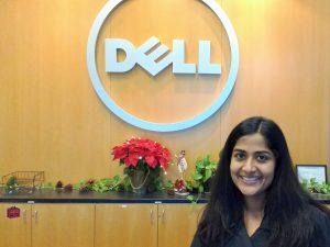 R&D intern_Dell_MIT LGO