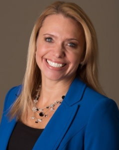 Meghan Scanlon is an MIT LGO graduate and notable alumni currently at Boston Scientific.