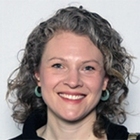 Grace Overlander is an MIT LGO alumni and design leader in the energy automotive space.