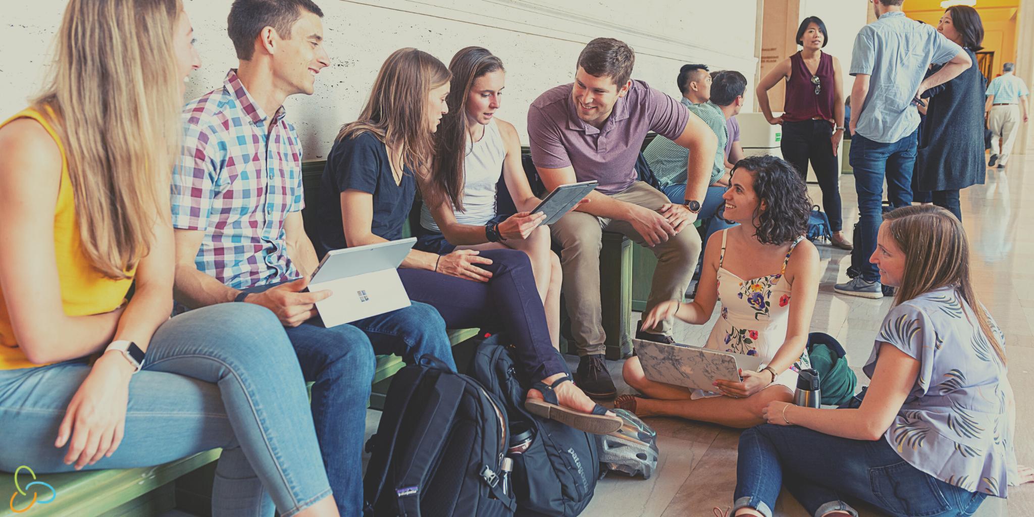 MIT LGO Summer 2020 Events - Social Media(2)