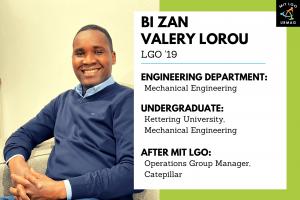 black history month 2021 bi zan and URMAG feature
