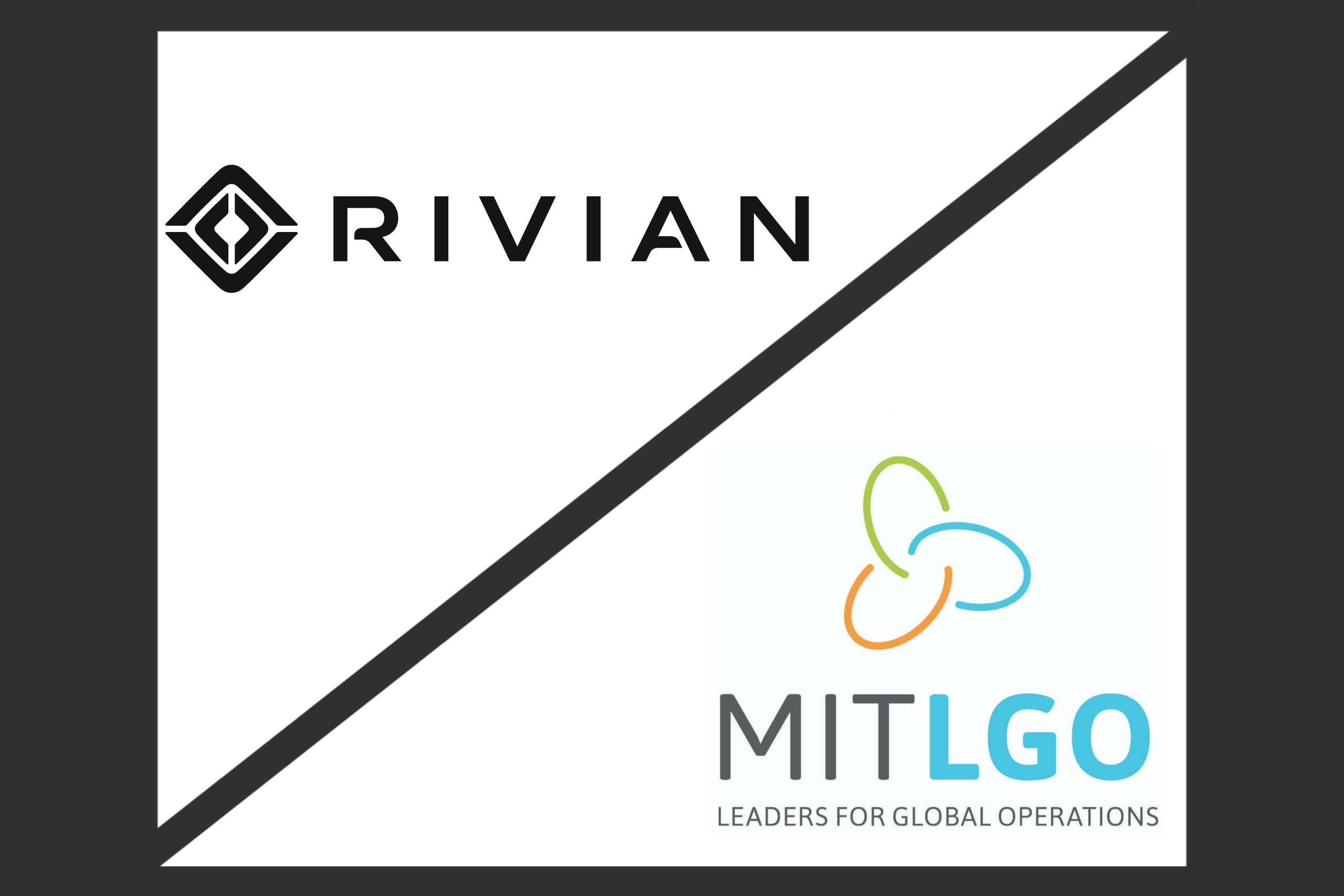 rivian blog graphic