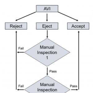 AJ Tan LGO '21 Thesis, AVI Diagram